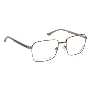 Mad in Italy Galilei Eyeglasses